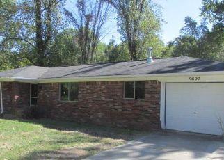 Casa en ejecución hipotecaria in Morgan Condado, IN ID: F4213794