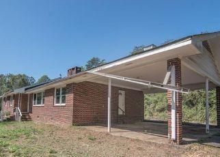 Casa en ejecución hipotecaria in Gordon Condado, GA ID: F4213830