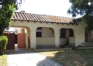 Casa en ejecución hipotecaria in Los Angeles, CA, 90003,  E 95TH ST ID: F4213942
