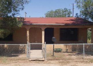 Casa en ejecución hipotecaria in Cochise Condado, AZ ID: F4213977