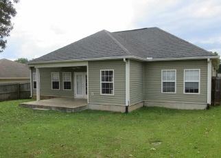 Foreclosed Home in SAGEWOOD LN, Enterprise, AL - 36330