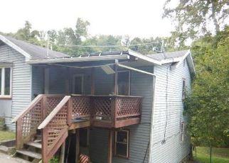 Casa en ejecución hipotecaria in Washington Condado, PA ID: F4214125