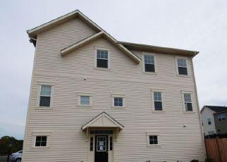 Casa en ejecución hipotecaria in Frederick Condado, VA ID: F4214178