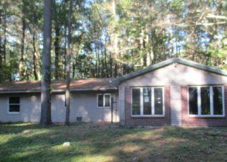 Casa en ejecución hipotecaria in Greene Condado, NY ID: F4214317