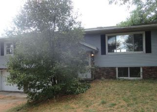 Foreclosure Home in Dodge county, WI ID: F4214361