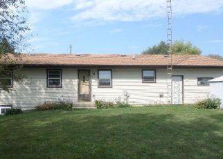 Casa en ejecución hipotecaria in Green Condado, WI ID: F4214364