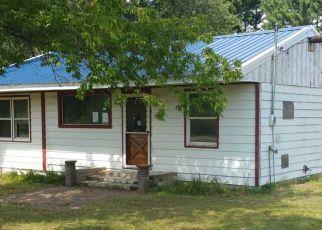 Casa en ejecución hipotecaria in Wisconsin Dells, WI, 53965,  GALE DR ID: F4214367