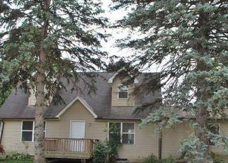 Foreclosure Home in Livingston county, MI ID: F4214380