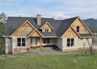 Casa en ejecución hipotecaria in Liberty Lake, WA, 99019,  N CHASE RD ID: F4214392