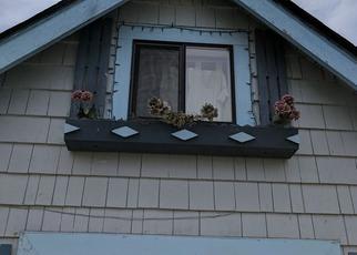 Casa en ejecución hipotecaria in Auburn, WA, 98002,  13TH ST SE ID: F4214397