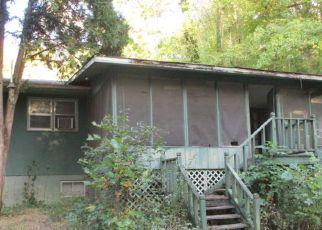 Foreclosure Home in Rhea county, TN ID: F4214507