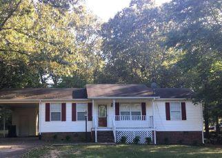 Casa en ejecución hipotecaria in Dickson Condado, TN ID: F4214510