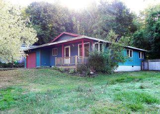 Casa en ejecución hipotecaria in Columbia Condado, OR ID: F4214589