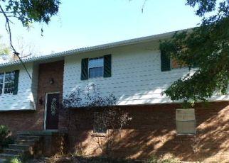 Casa en ejecución hipotecaria in Athens Condado, OH ID: F4214680