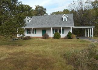 Foreclosure Home in Barry county, MO ID: F4214890