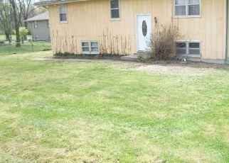 Casa en ejecución hipotecaria in Ray Condado, MO ID: F4214898