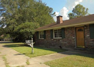Casa en ejecución hipotecaria in Columbus, MS, 39702,  AIRLINE RD ID: F4214911