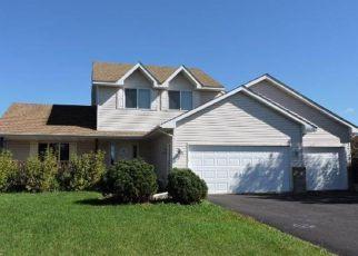 Casa en ejecución hipotecaria in Carver Condado, MN ID: F4214928