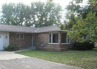 Casa en ejecución hipotecaria in Wright Condado, MN ID: F4214929