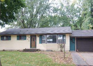 Casa en ejecución hipotecaria in Hastings, MN, 55033,  WALNUT ST ID: F4214930