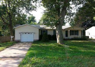Casa en ejecución hipotecaria in Jackson Condado, MI ID: F4214952