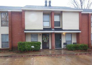 Casa en ejecución hipotecaria in Monroe, LA, 71201,  WOODHAVEN DR ID: F4215031