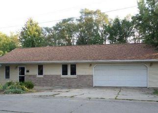 Casa en ejecución hipotecaria in Buchanan Condado, IA ID: F4215096