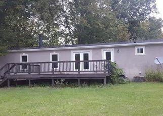 Casa en ejecución hipotecaria in Floyd Condado, IN ID: F4215111