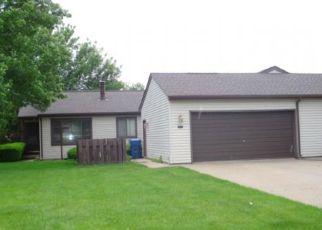 Casa en ejecución hipotecaria in Champaign Condado, IL ID: F4215134