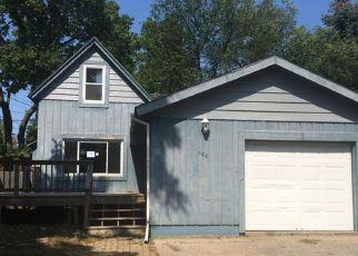 Casa en ejecución hipotecaria in Mchenry Condado, IL ID: F4215146