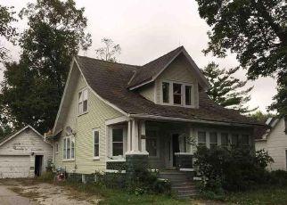 Casa en ejecución hipotecaria in Mclean Condado, IL ID: F4215150
