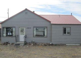 Casa en ejecución hipotecaria in Caldwell, ID, 83607,  KARCHER RD ID: F4215165
