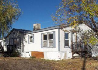 Casa en ejecución hipotecaria in Craig, CO, 81625,  SEQUOIA AVE ID: F4215325