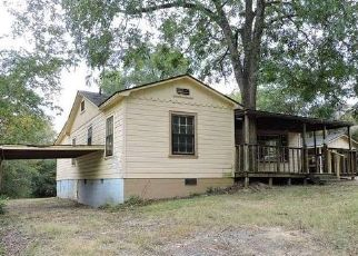 Foreclosure Home in Hot Springs National Park, AR, 71913,  JEROME ST ID: F4215367