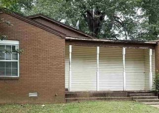 Casa en ejecución hipotecaria in Morrilton, AR, 72110,  N WEST ST ID: F4215368