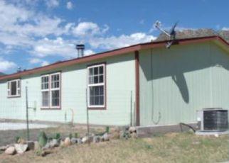 Casa en ejecución hipotecaria in Kingman, AZ, 86409,  W TRAVERTINE LN ID: F4215384