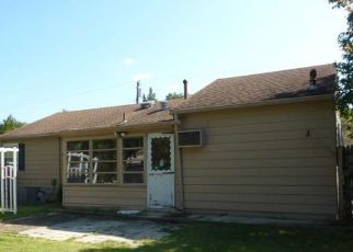 Foreclosed Home in F ST, Millville, NJ - 08332