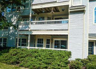 Foreclosure Home in Mercer county, NJ ID: F4215477