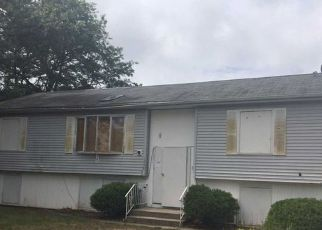 Foreclosure Home in Bay Shore, NY, 11706,  E 3RD AVE ID: F4215661