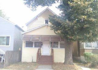 Casa en ejecución hipotecaria in Hammond, IN, 46327,  BALTIMORE AVE ID: F4215868