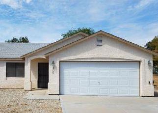 Casa en ejecución hipotecaria in Mohave Condado, AZ ID: F4216071