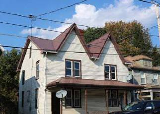 Casa en ejecución hipotecaria in Indiana Condado, PA ID: F4216234