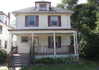 Casa en ejecución hipotecaria in Union Condado, NJ ID: F4216238