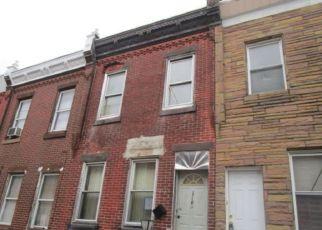 Casa en ejecución hipotecaria in Philadelphia, PA, 19134,  REACH ST ID: F4216240
