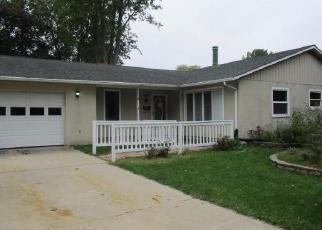 Foreclosure Home in Valparaiso, IN, 46383,  NORTHVIEW DR ID: F4216301