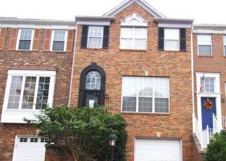 Foreclosure Home in Loudoun county, VA ID: F4216329
