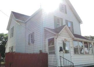 Foreclosure Home in Springfield, MA, 01118,  ALLEN ST ID: F4216339