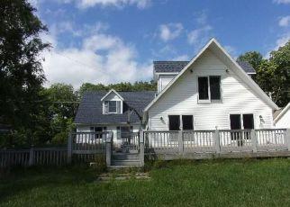 Foreclosure Home in Jackson county, MI ID: F4216362