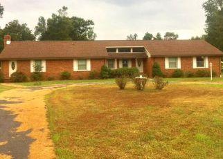Casa en ejecución hipotecaria in Caroline Condado, VA ID: F4216426