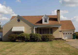 Casa en ejecución hipotecaria in Mercer Condado, PA ID: F4216532